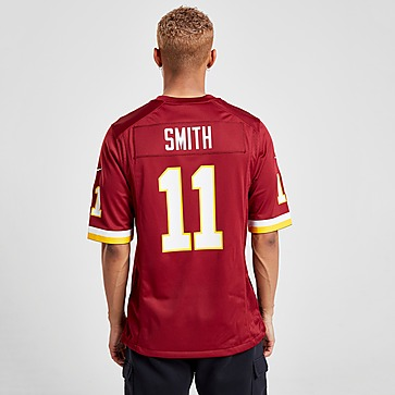 NFL Clothing & Accessories | JD Sports