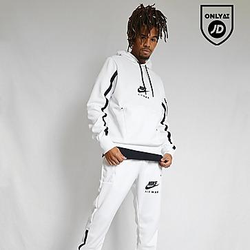 DC United Training 3//4 Trousers Pants Bottoms Dark Grey Mens Football adidas