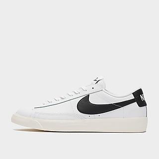 Men - Nike Blazer