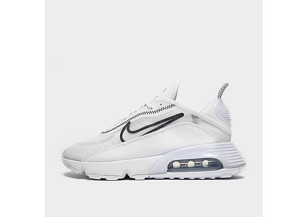 Nike Air Max 2090 Women's - White