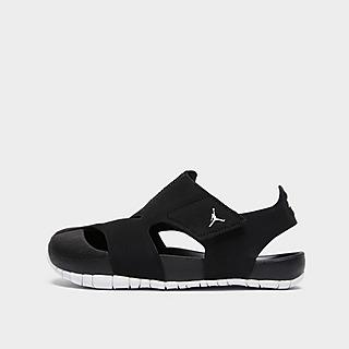 Nike Jordan Flare Younger Kids' Shoe