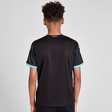 Puma Austria 2020 Away Shirt Junior