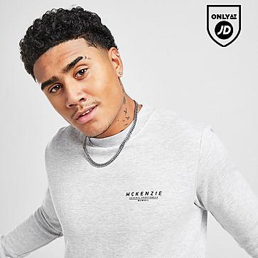 McKenzie Essential Crew Sweatshirt Men's