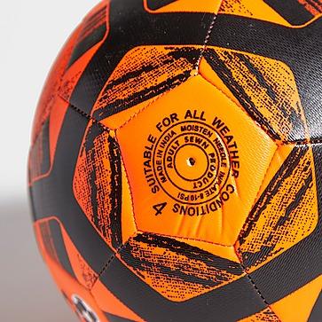 Football Flick Urban Football (Size 4)