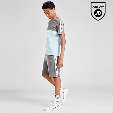 adidas shorts 2-3 years
