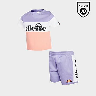 Arsenal Fc Football Kit Baby T-Shirt /& Shorts Clothing Set 2//3 yrs