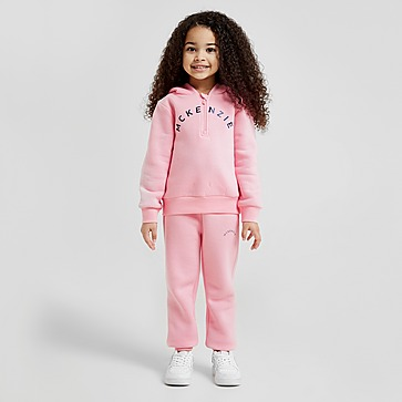 Sizes 0//3M 3//6M Under Armour BABY GIRL Hoodie /& Legging Tracksuit NWT MSRP $44