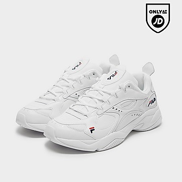 Sale | Men Classic Trainers | JD Sports