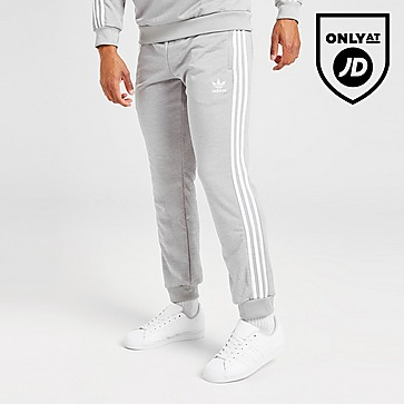 adidas Originals SUPERSTAR PANT