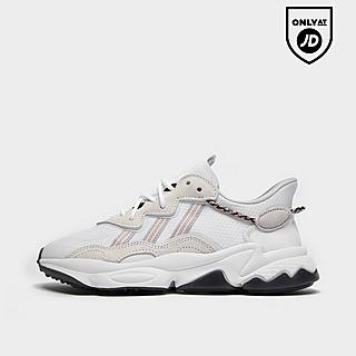 Adidas Originals Ozweego | JD Sports