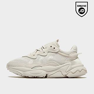 jd adidas women shoes