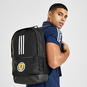 adidas Scotland Backpack