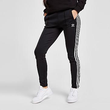 adidas SST PANTS PB