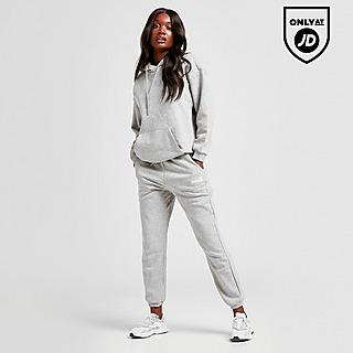 Joya Cuyo Capilares  tovarniško verodostojna privlačna cena najbolj priljubljen womens adidas  clothing sale - wordstakingflight.com