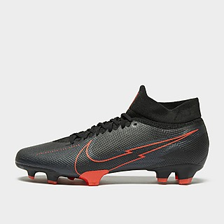 Mierda sutil tumor  Nike Football Boots | JD Sports