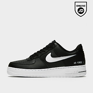 Men - Nike Air Force 1