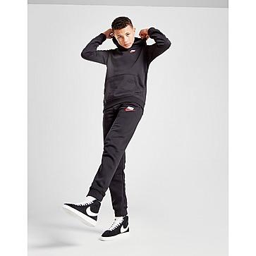 Nike Club Fleece Joggers Junior
