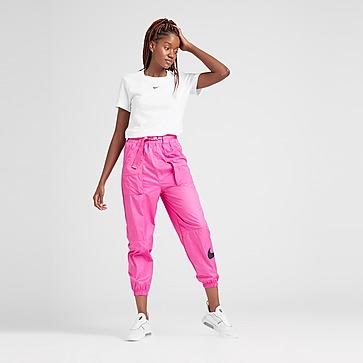 Nike Essential Slim T-Shirt
