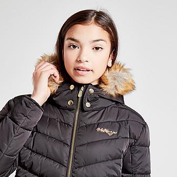 McKenzie Girls' Sophia Padded Jacket Junior