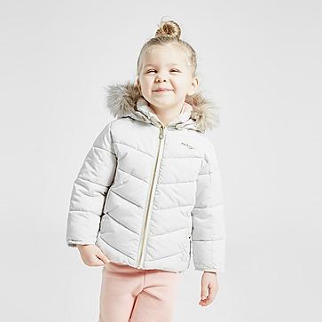 McKenzie Girls' Micro Sophie Padded Jacket Infant