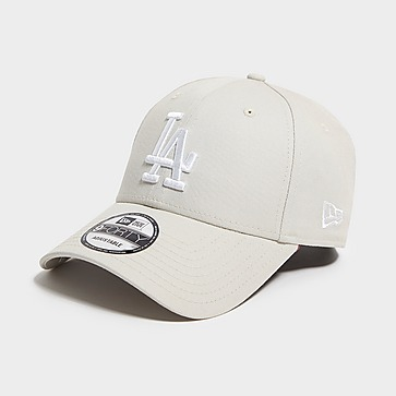coupon code sold worldwide newest Snapbacks, Hats & Caps | JD Sports