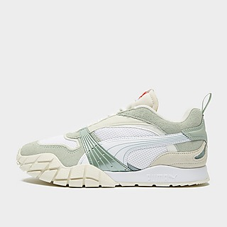 Women's Trainers & Shoes   JD Sports