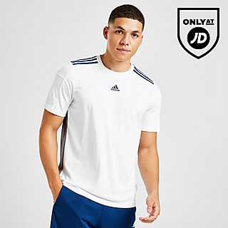 Sale   Men - Adidas T-Shirts & Vest