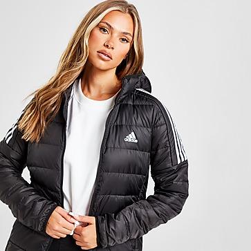 adidas Essential Down Parka Jacket