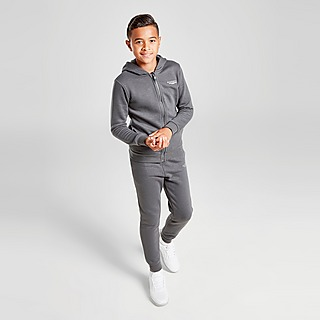 Sale Kids Junior Clothing 8 15 Years Sale Jd Sports