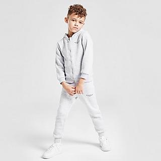 McKenzie Mini Essential Fleece Joggers Children