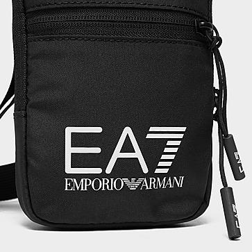 Emporio Armani EA7 Train Mini Pouch