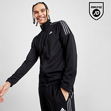 adidas sportswear men