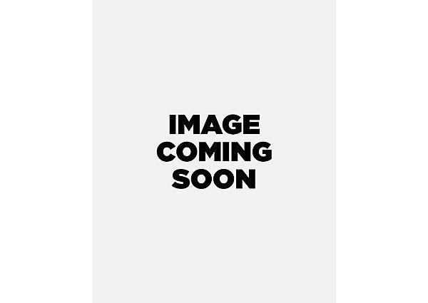 adidas Originals 3-Stripes Windbreaker - Black - Mens