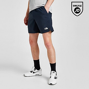 The North Face 24/7 Shorts
