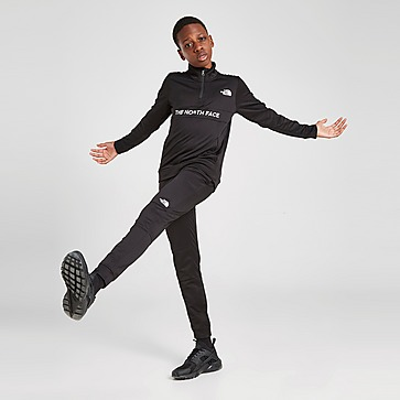 The North Face Surgent Track Pants Junior