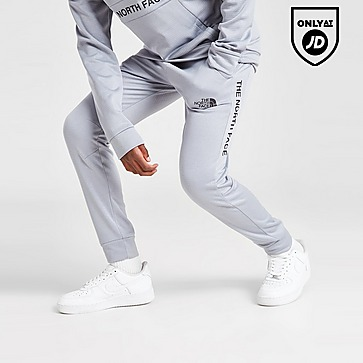 The North Face Ampere Poly Track Pants Junior