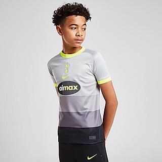 Nike Tottenham Hotspur FC Stadium Air Max Shirt Jnr