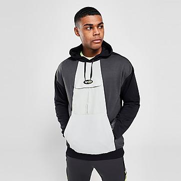 Nike Tottenham Hotspur FC Air Max Hoodie