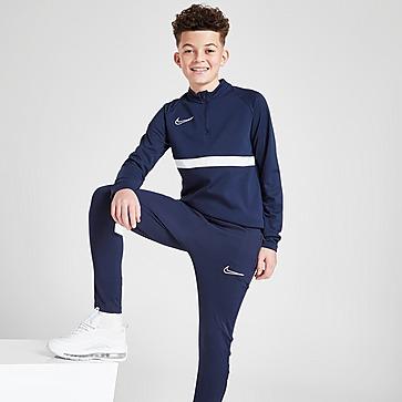 Nike Academy Track Pants Junior