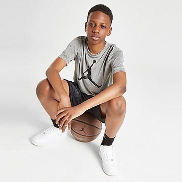Jordan Jumpman Dri-FIT T-Shirt Junior
