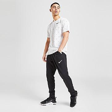 Nike Dri-FIT Tapered Joggers