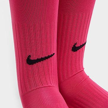 Nike Academy Over The Calf Socks