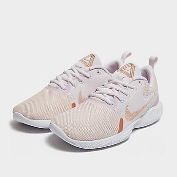 Nike Flex Experience Run 10 Women's