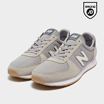 New Balance 220 Denim