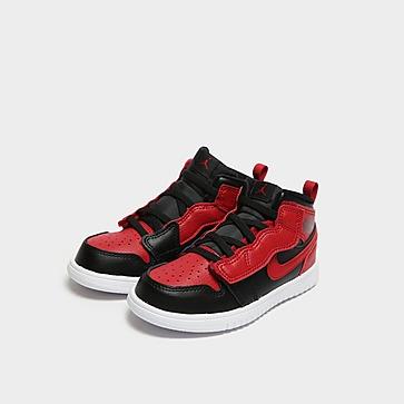 Nike AJ1 MID