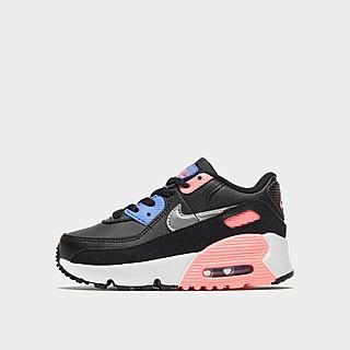 Kids - Nike Air Max 90