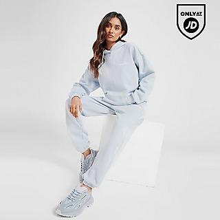 adidas Linear Fleece Joggers