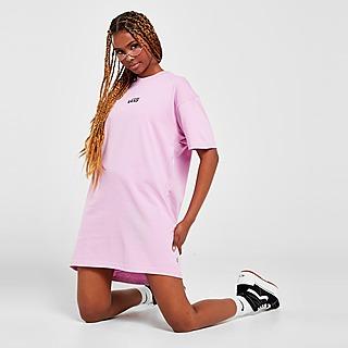 Vans Flying V T-Shirt Dress