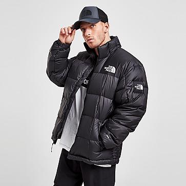 The North Face Lhotse Down Jacket