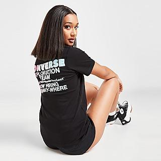 Converse Explore T-Shirt